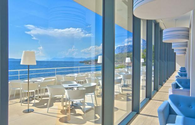 фото Medora Auri Family Beach Resort (ех. Medora Auri Pavilion Residences; Mediteran; Minerva) изображение №18
