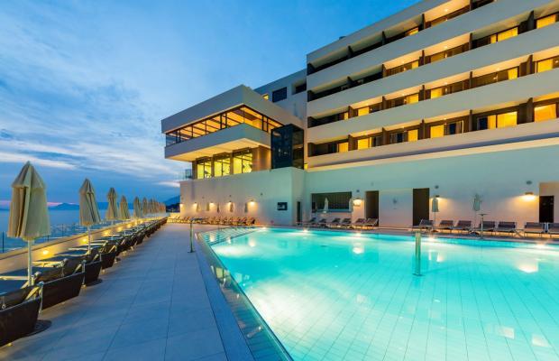 фотографии Medora Auri Family Beach Resort (ех. Medora Auri Pavilion Residences; Mediteran; Minerva) изображение №8
