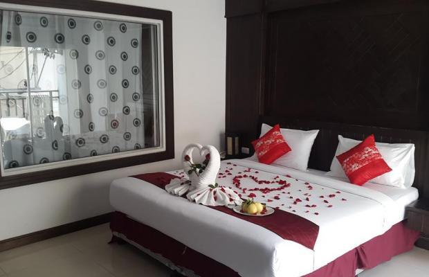 фотографии отеля Patong Princess изображение №15