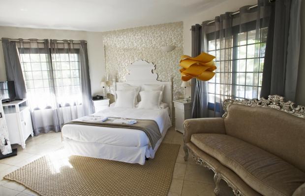 фотографии отеля Agroturismo Sa Talaia изображение №27