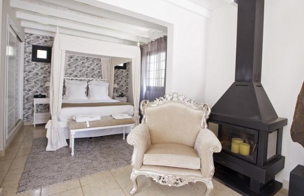 фотографии отеля Agroturismo Sa Talaia изображение №11