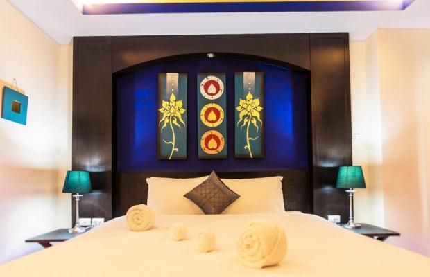 фото отеля Lavender изображение №53