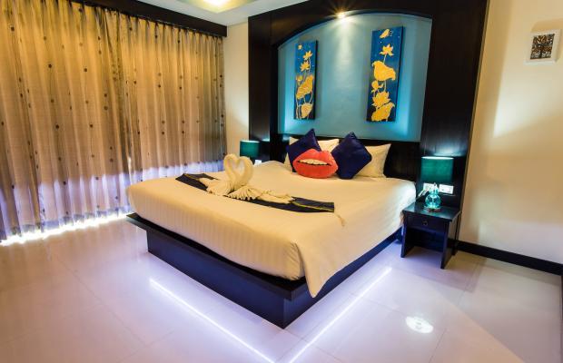 фото отеля Lavender изображение №29