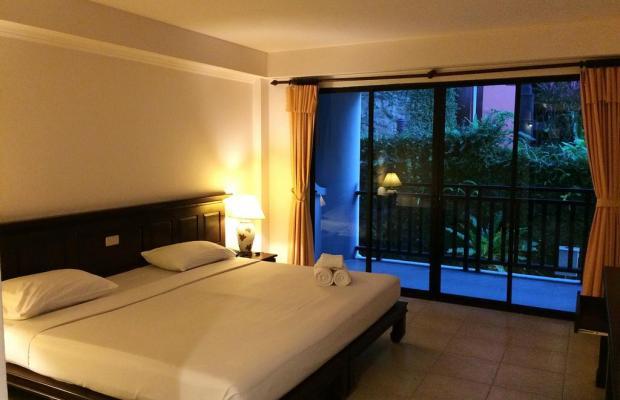 фото отеля Leelawadee Boutique Hotel Phuket изображение №21