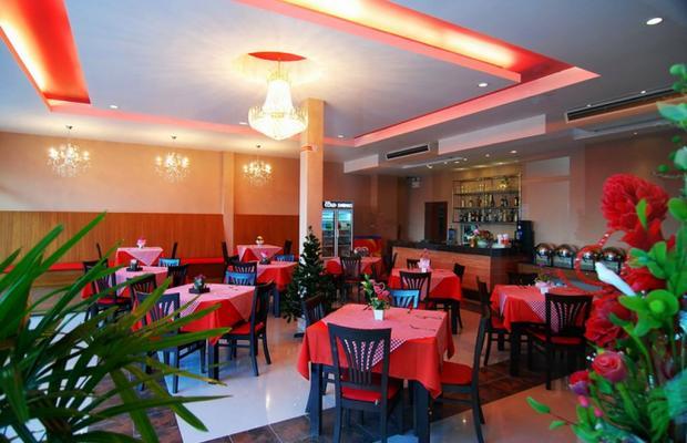 фотографии Leelawadee Boutique Hotel Phuket изображение №8