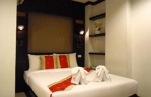 фото Lemongrass Hotel Patong изображение №18