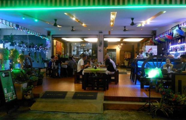 фото Lemongrass Hotel Patong изображение №14