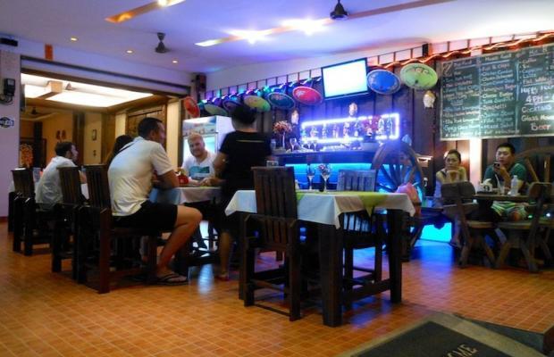 фотографии Lemongrass Hotel Patong изображение №12