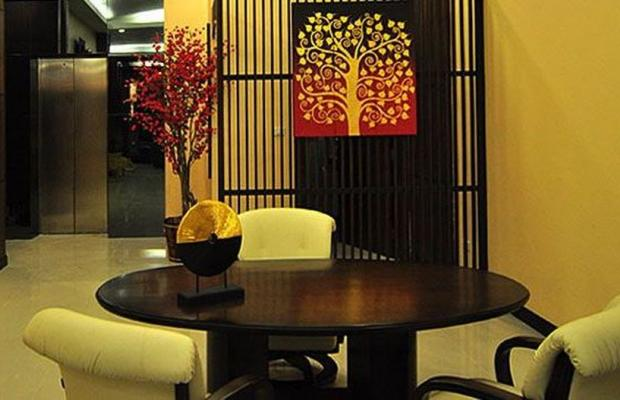 фото Lemongrass Hotel Patong изображение №6