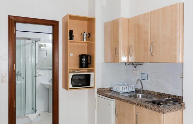 фото Apartamentos Candisol изображение №14
