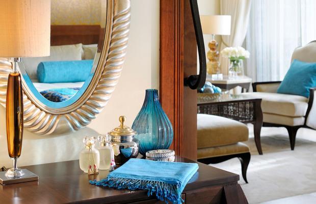 фотографии One & Only Royal Mirage Resort Dubai (Arabian Court) изображение №40