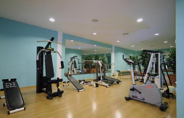 фотографии отеля Vacances Menorca Resort (ex. Blanc Palace) изображение №19