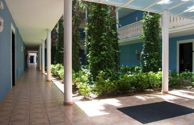фото Vacances Menorca Resort (ex. Blanc Palace) изображение №14