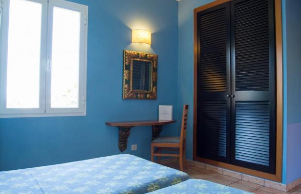 фото Vacances Menorca Resort (ex. Blanc Palace) изображение №10
