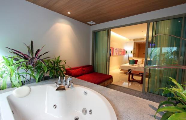 фото отеля The Kee Resort & Spa изображение №89