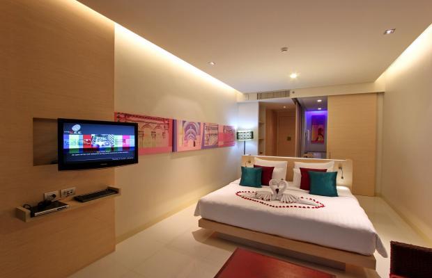 фото отеля The Kee Resort & Spa изображение №85