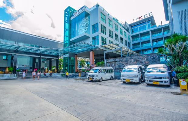 фото The Kee Resort & Spa изображение №66