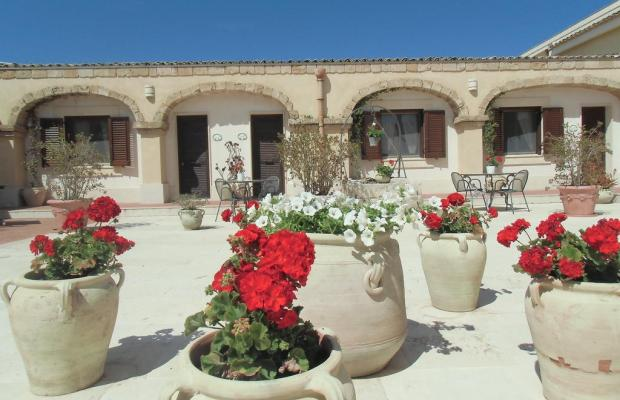 фотографии отеля La Corte del Sole Antica Masseria изображение №35