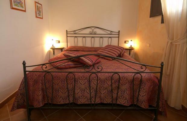 фотографии отеля La Corte del Sole Antica Masseria изображение №7