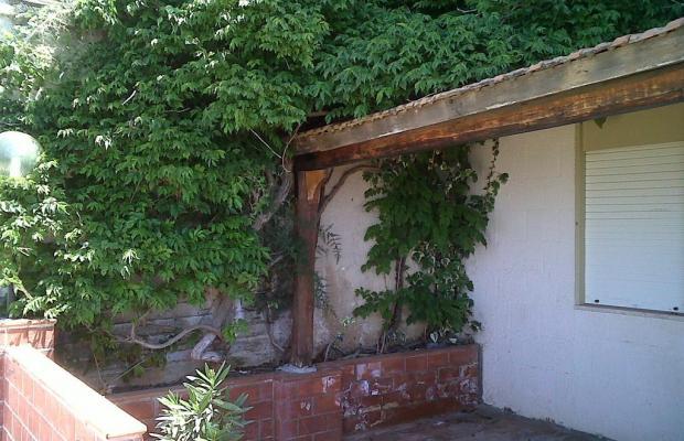 фото Costa Makauda Residence изображение №2