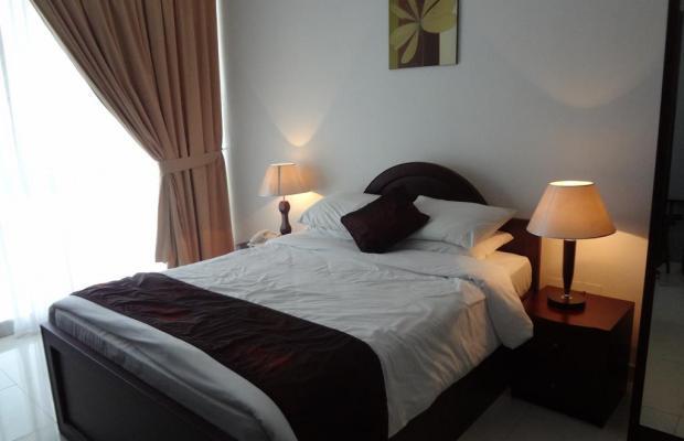фотографии Royal Suite Hotel Apartments изображение №16