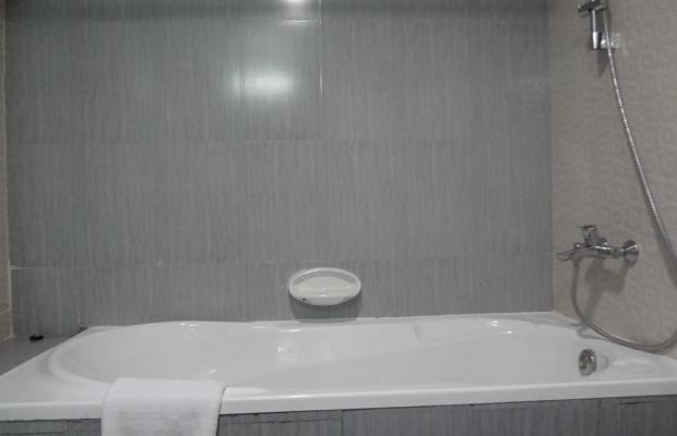 фотографии отеля Royal Suite Hotel Apartments изображение №7