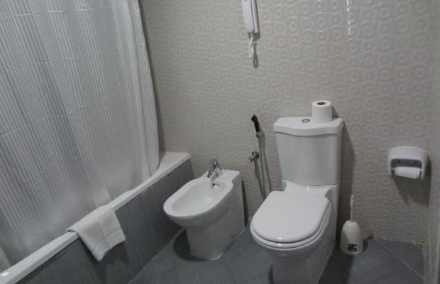 фото Royal Suite Hotel Apartments изображение №2