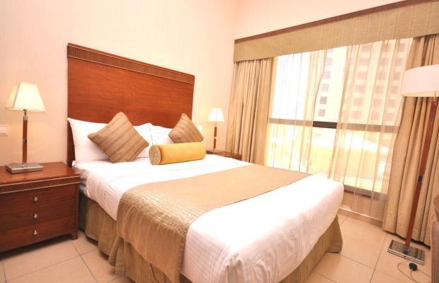 фотографии Suha Hotel Apartments by Mondo изображение №8
