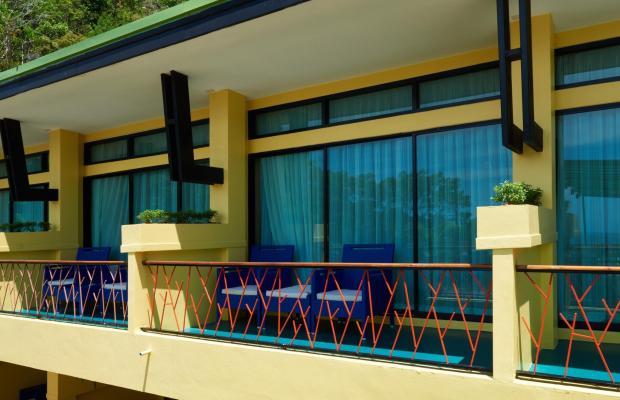 фотографии отеля CC's Hideaway Hotel (ex. CC Bloom) изображение №75