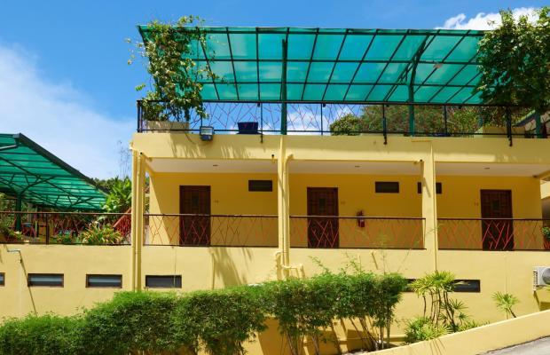 фотографии CC's Hideaway Hotel (ex. CC Bloom) изображение №68