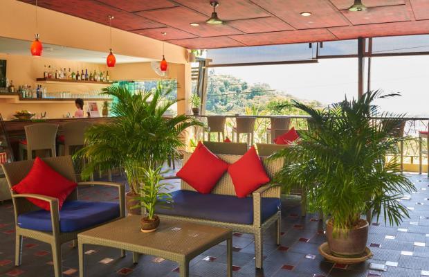 фото отеля CC's Hideaway Hotel (ex. CC Bloom) изображение №61