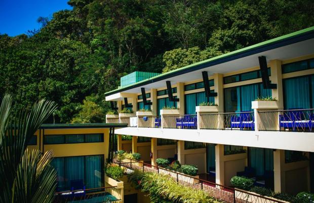 фотографии CC's Hideaway Hotel (ex. CC Bloom) изображение №8