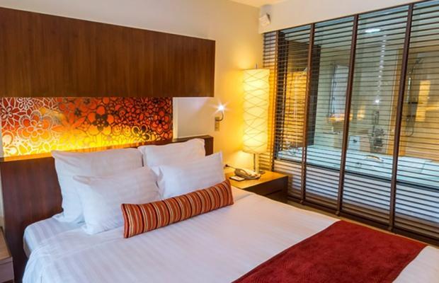 фотографии Millennium Resort Patong Phuket изображение №20