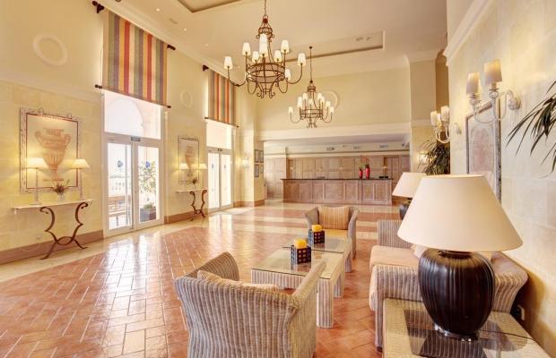 фотографии Grupotel Macarella Suites and Spa изображение №4