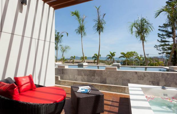фото Chalong Chalet Resort & Longstay изображение №70