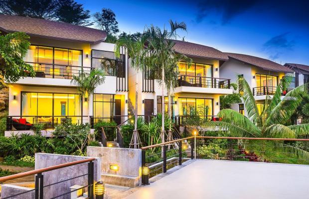 фотографии Chalong Chalet Resort & Longstay изображение №52