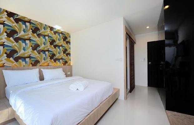 фото отеля Wynn Chilli Salza Patong (ex. The Chilli Salza Patong) изображение №13
