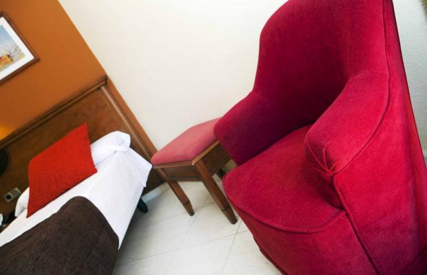 фото отеля Itaca Fuengirola изображение №17