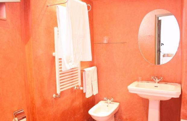 фотографии отеля Molino del Arco изображение №15