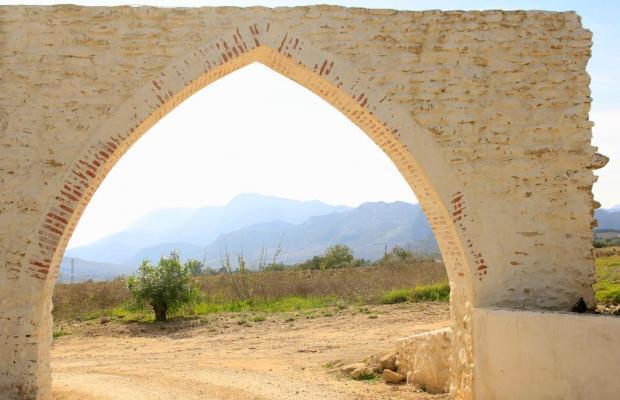 фото Molino del Arco изображение №2