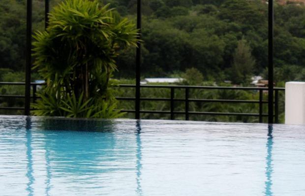 фото отеля Malin Patong Hotel (ex. Mussee Patong Hotel) изображение №5