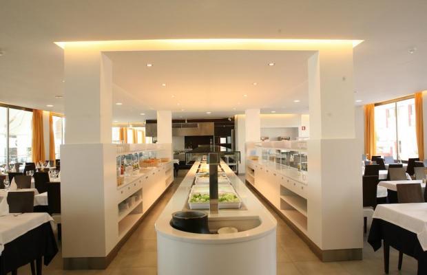 фото отеля Simbad изображение №9