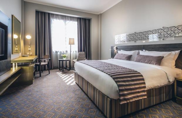 фото отеля Ayla Bawadi Hotel изображение №25