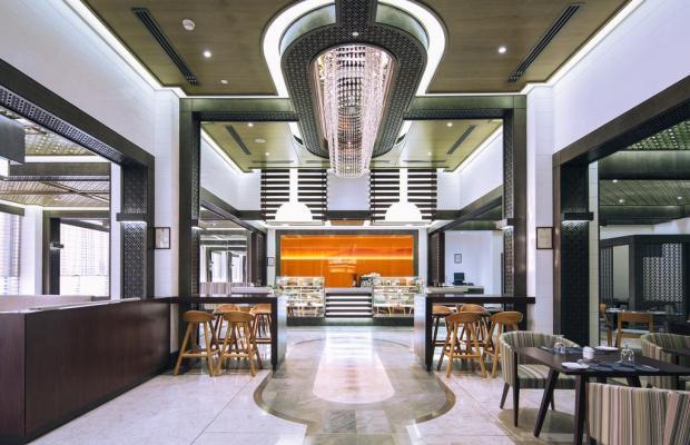фотографии Ayla Bawadi Hotel изображение №16