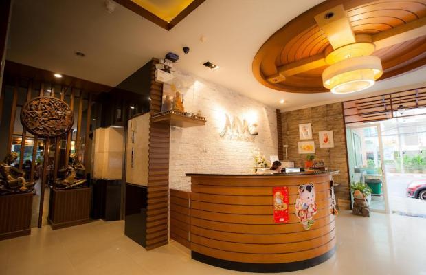 фотографии MVC Patong House изображение №28