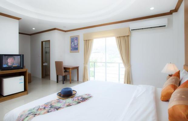 фото MVC Patong House изображение №26