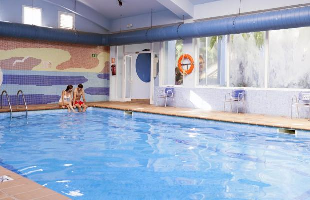 фото отеля Sirenis Hotel Club Aura изображение №9