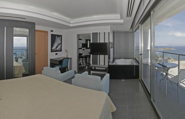 фото отеля Sirenis Hotel Goleta & SPA изображение №5
