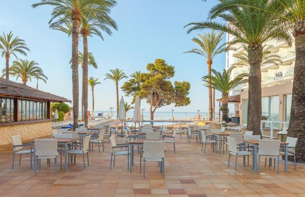 фото отеля Sirenis Tres Carabelas & Spa изображение №9