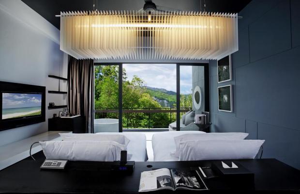 фотографии Foto Hotel изображение №40